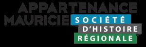 Appartenance Mauricie - Société d'histoire régionale