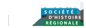 Appartenance Mauricie Logo